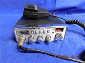 UNIDEN PC68XL 40-CHANNEL MOBILE CB RADIO